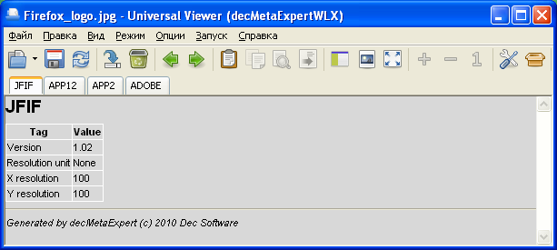 decMetaExpertWLX